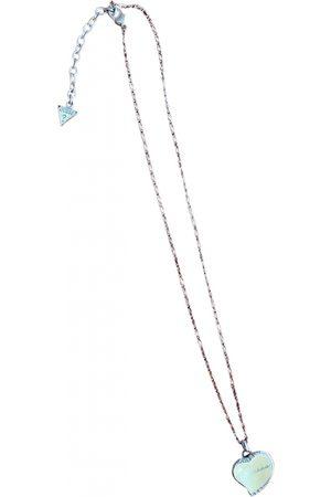 Guess Women Necklaces - Necklace