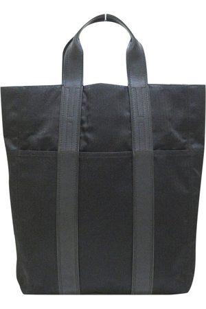 Hermès Women Purses - Acapulco handbag