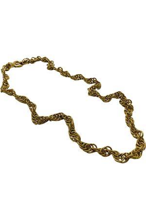 Monsieur Women Necklaces - Long necklace