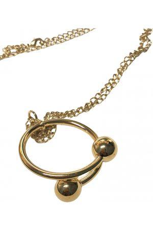 J.W.Anderson Women Necklaces - Necklace