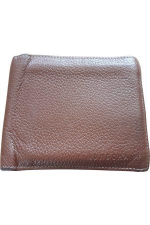 Longchamp Leather small bag