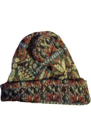Missoni Women Beanies - Wool beanie