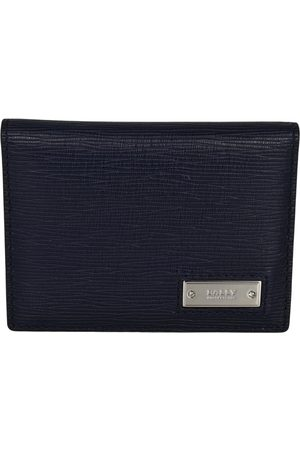 Bally Men Wallets - Small bag