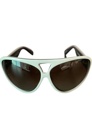 Marc Jacobs Women Aviators - Aviator sunglasses