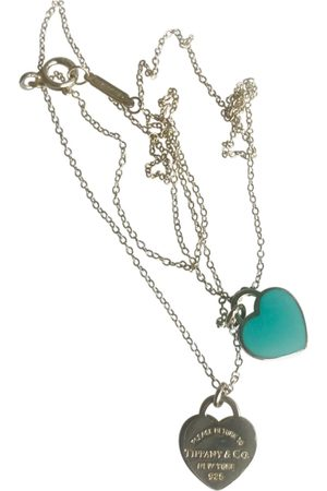 Tiffany & Co. Women Necklaces - Return to Tiffany necklace