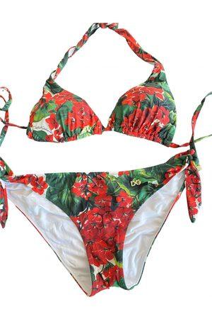 Dolce & Gabbana Women Loungewear - Two-piece swimsuit