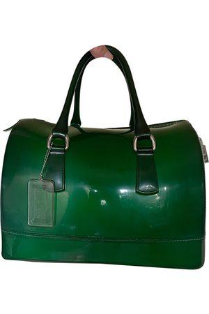 Furla Women Bowling Bags - Candy Bag bowling bag