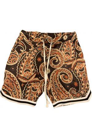 Boohoo Men Shorts - Short