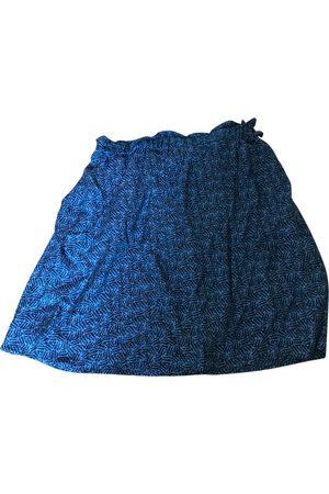 Sud Express Skirt