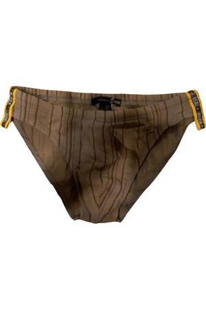 Roberto Cavalli Swimwear