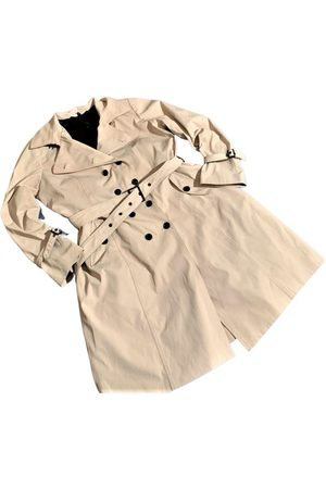 Claudia Sträter Trench coat