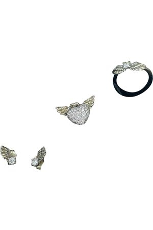 PANDORA Jewellery set