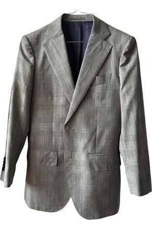 SUITSUPPLY Women Jackets - Wool suit jacket