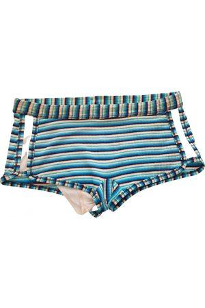 Moschino Swimwear