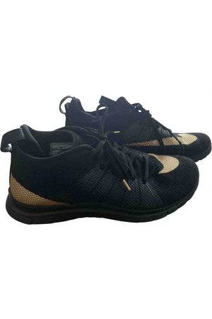 Nike Cloth low trainers
