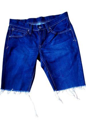 Levi's Women Shorts - Shorts