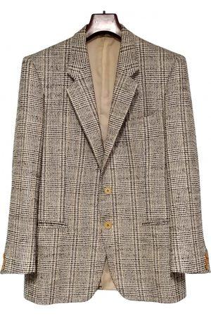 VALENTINO GARAVANI Wool vest