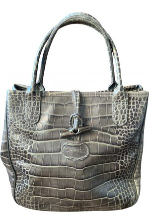 Longchamp Women Purses - Roseau handbag