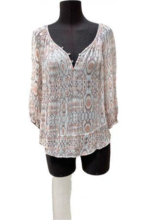 Repeat Women Blouses - Silk blouse