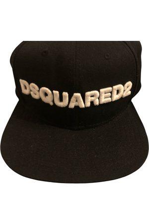 Dsquared2 Women Caps - Cap