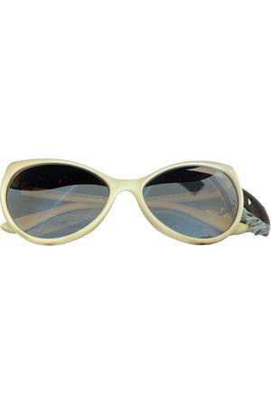 Tom Ford Women Sunglasses - Sunglasses