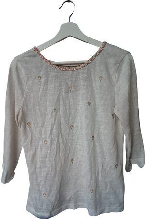 Grace & Mila Women T-shirts - T-shirt