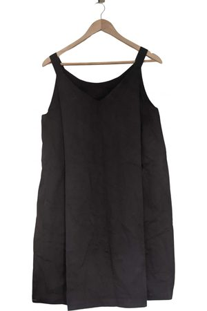 KOWTOW Women Party Dresses - Mini dress