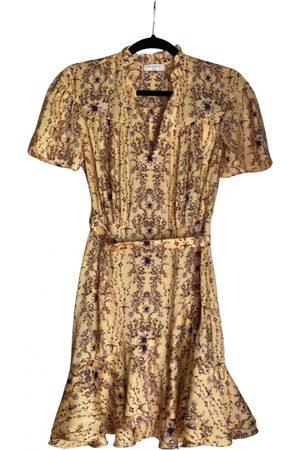 Sandro Women Party Dresses - Spring Summer 2020 mini dress