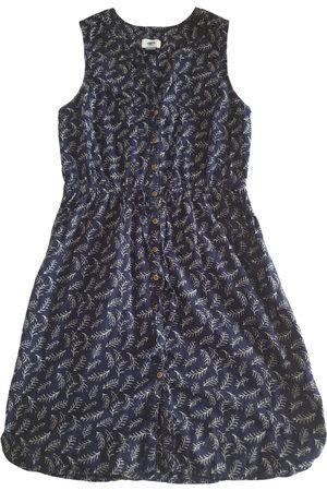 OLD NAVY Women Midi Dresses - Mid-length dress
