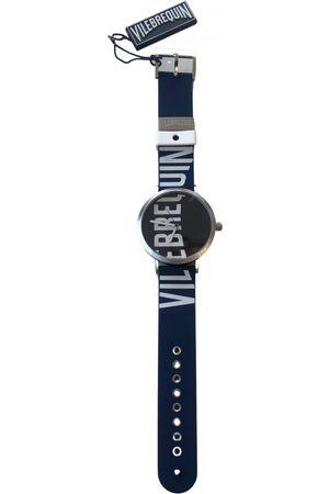 Vilebrequin Watch