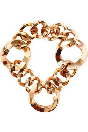 Roberto Coin Gold bracelet