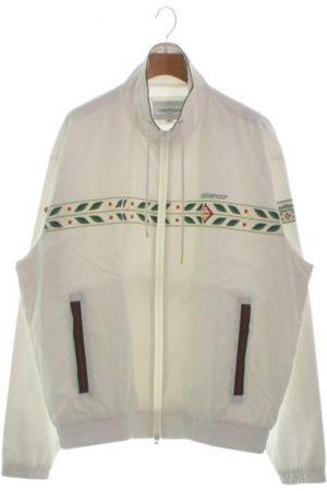 Casablanca Jacket
