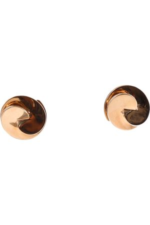 Roberto Coin Yellow earrings