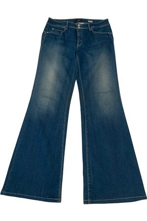 Salsa Bootcut jeans