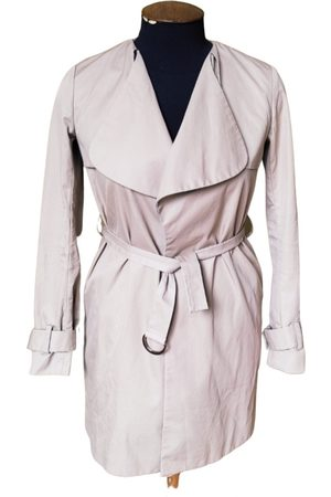 Stefanel Trench coat