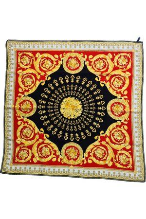 Corum Silk neckerchief