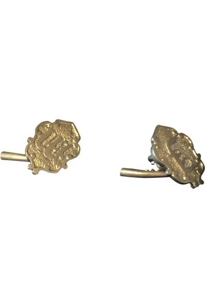Juicy Couture Cufflinks