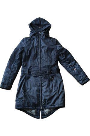 Wellensteyn Coat