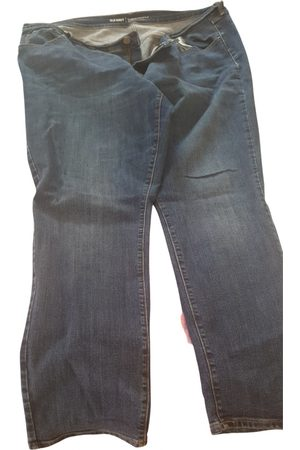 OLD NAVY Large jeans