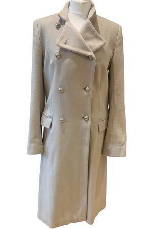 Great Plains Wool coat