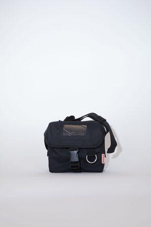 Acne Studios Bags - FN-UX-BAGS000073 Small messenger bag