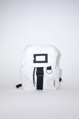 Acne Studios Rucksacks - FN-UX-BAGS000070 Large backpack