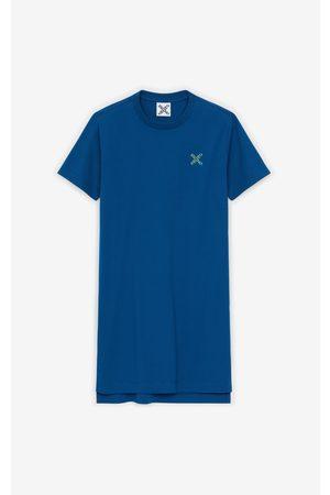 Kenzo Skirts & Dresses - Sport 'Little X' t-shirt dress