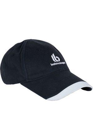 Balenciaga Sports cap