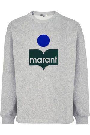 Isabel Marant Menjiri sweatshirt
