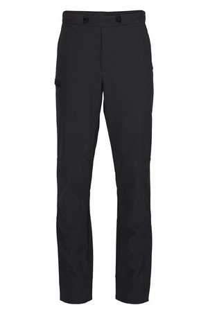 A-cold-wall* Men Formal Pants - Technical Panneled Pants