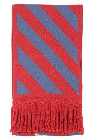 Off-white Arrows scarf