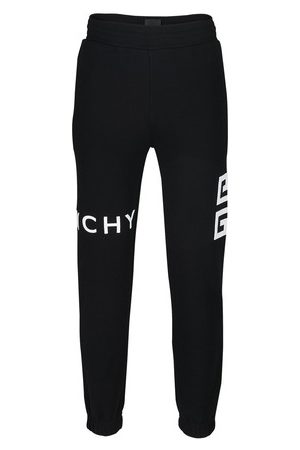 Givenchy Men Skinny Pants - Slim fit pants