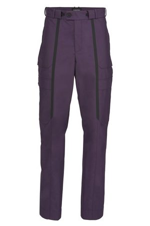 A-cold-wall* Men Formal Pants - Technical Pants
