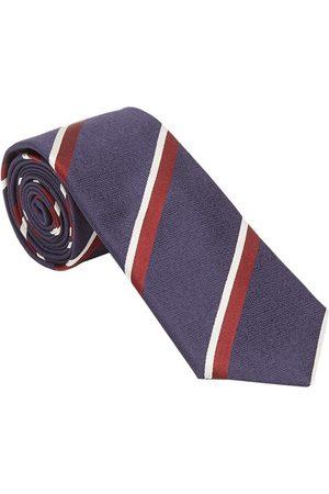 Brunello Cucinelli Silk necktie